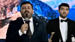 İlham Qasimov