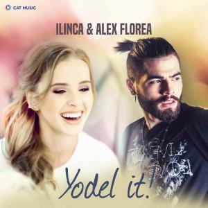 Ilinca & Alex Florea