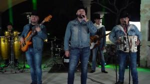Impostores De Nuevo León
