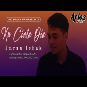 Imran Ishak