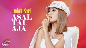Indah Sari