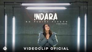 Indara's Avatar