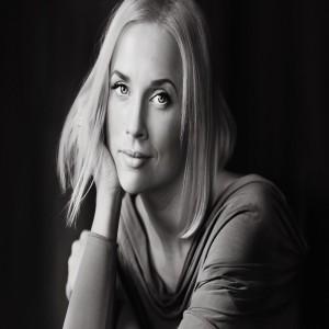 Inga Jankauskaitė's Avatar