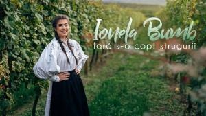 Ionela Bumb