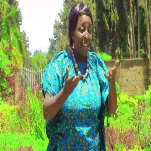 Irene Ngigi
