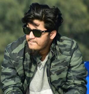 Irfan Faheem