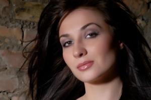 Irina Abbasova