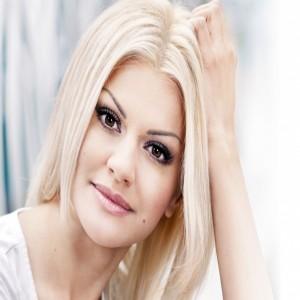 Irina Krug