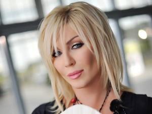 Iryna Bilyk