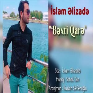 Islam Elizade