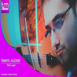 Ismayil Alizade