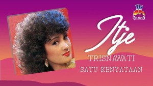 Itje Trisnawati