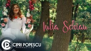 Iulia Schiau