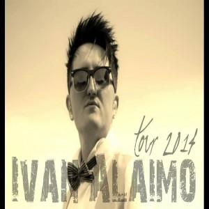 Ivan Alaimo