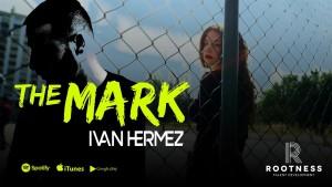 Ivan Hermez