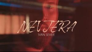 Ivan Sever