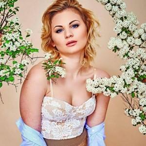 Ivanna Bagova