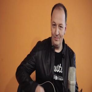 Ivica Šeperić