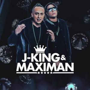 J King & Maximan