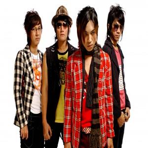 J-Rocks