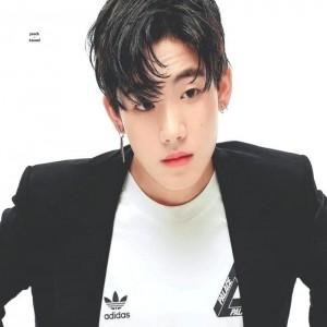 Jae Min Bang