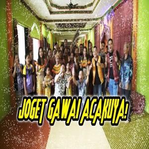 Jaffery Sirai