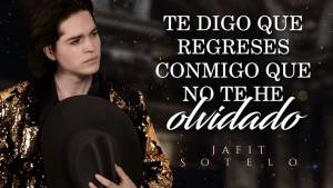 JAFIT SOTELO