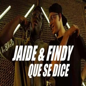 Jaide & Findy