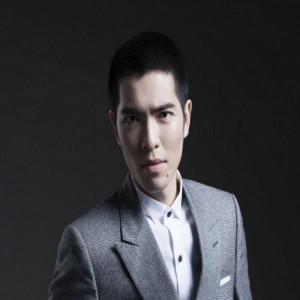 Jam Hsiao's Avatar