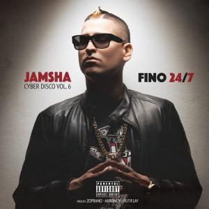 Jamsha