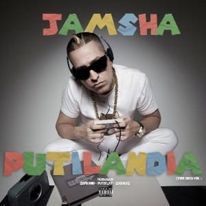 Jamsha's Avatar