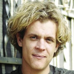 Jan Blohm