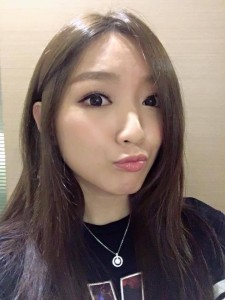 Janice Yan