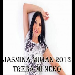 Jasmina Mujan