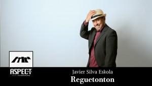 Javier Silva Eskola