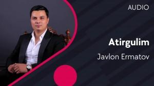 Javlon Ermatov's Avatar
