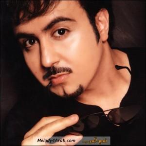 Jawad Al Ali