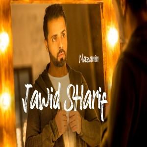 Jawid Sharif's Avatar