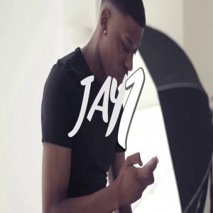 Jay1's Avatar