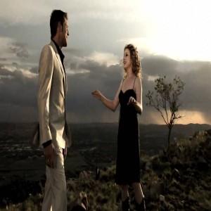 Jay En Lianie