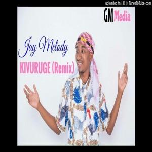 Jay Melody