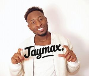 Jaymax Vi's Avatar