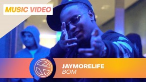 Jaymorelife