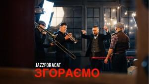 Jazzforacat's Avatar