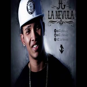 Jc La Nevula