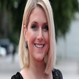 Jeanette Biedermann's Avatar