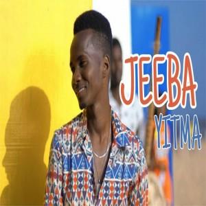 Jeeba's Avatar