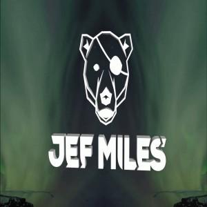 Jef Miles