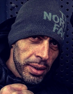 Jeff Le Nerf's Photo