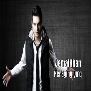 Jemalkhan